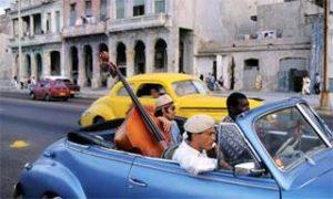 cuban-car