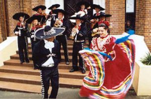 traditional-mexican-music