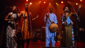 african-musicians-2