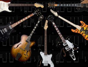 best-electric-guitar-gear-patrol-lead