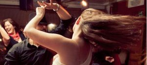 just-dancing-salsa