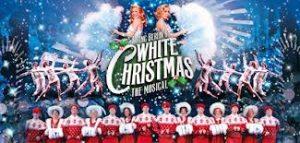 white-christmas_0